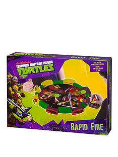teenage-mutant-ninja-turtles-rapid-fire