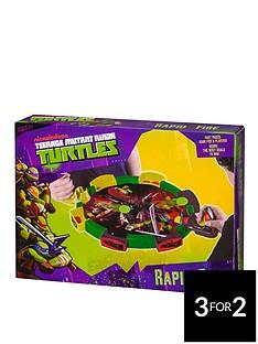 teenage-mutant-ninja-turtles-rapid-fire