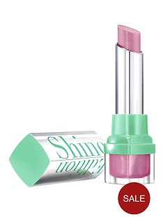 bourjois-shine-edition-oh-my-doll-t27