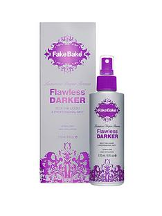 fake-bake-flawless-darker-170-ml-free-fake-bake-oil-free-body-moisturiser