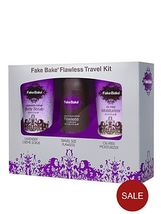 fake-bake-flawless-travel-kit