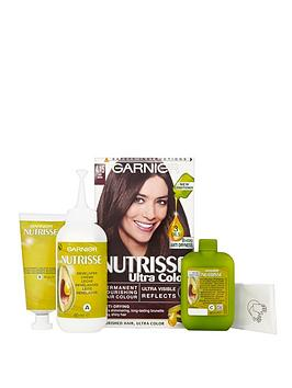 garnier-nutrisse-permanent-hair-colour-iced-coffee-416