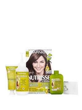 garnier-nutrisse-permanent-hair-colour-dark-golden-brown-43