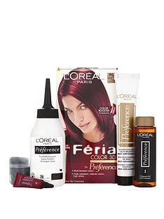loreal-paris-feria-permanent-hair-colour-pure-scarlett-power-67