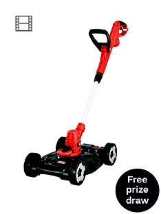 black-decker-stc1820cm-gb-18v-lithium-ion-strimmer-with-mower-deck-free-prize-draw-entry