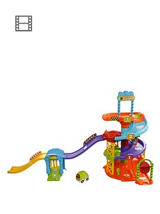 vtech-toot-toot-drivers-parking-tower