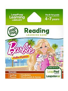 leapfrog-explorer-learning-game-barbie-malibu-mysteries