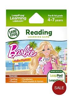 leapfrog-explorer-learning-game-barbie-malibu-mysteries