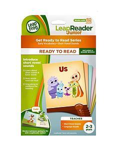 leapfrog-leapreader-junior-get-ready-to-read-series