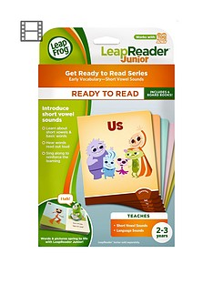 leapfrog-leapreader-junior-get-ready-to-read-series