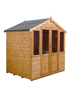 forest-barleywood-summerhouse-7-x-5-ft