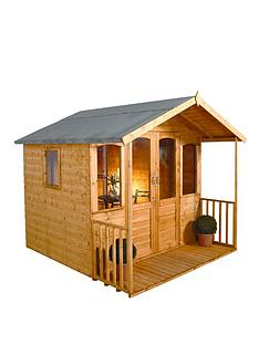 forest-hollington-summerhouse-8-x-8-ft