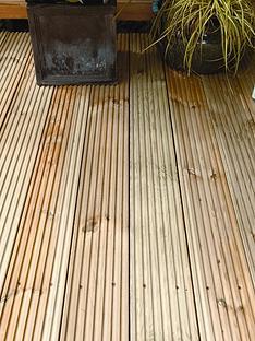 forest-value-deckboard-20-pack