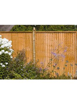 forest-close-board-fence-panel-6-x-6-ft-20-pack-fence-panels