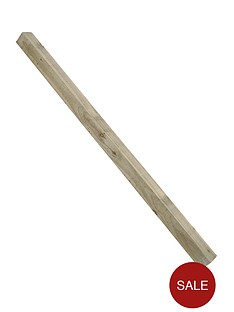 forest-standard-sawn-fence-post-3-x-3-inch-x-8-ft-pack-of-11