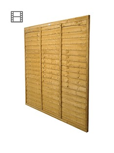 forest-trade-lap-panel-6-x-6ft-fence-panels-pack-of-20