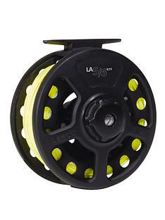 leeda-rtf-56-reel-with-wf6f-fly-line