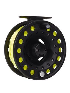 leeda-rtf-78-reel-with-wf7f-fly-line
