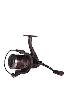 map-carptek-acs-4000-front-drag-reel