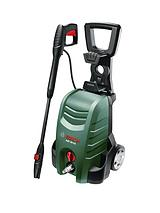 AQT 35-12 High Pressure Washer
