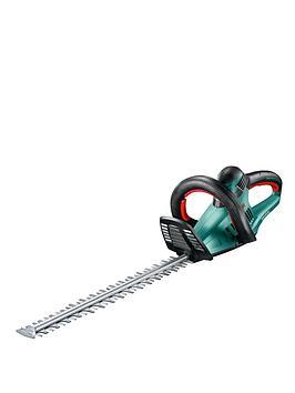bosch-ahs-50-26-600-watt-corded-hedgecutter