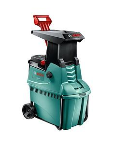 bosch-axt-25-d-quiet-shredder