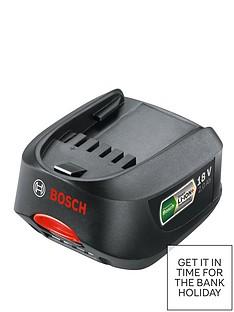 bosch-18-volt-battery-20-ah