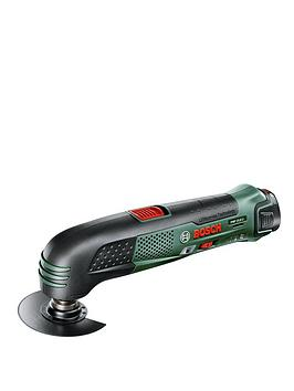 bosch-pmf-108-volt-lithium-ion-cordless-all-rounder-multi-tool
