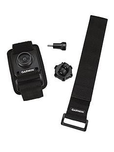 garmin-virb-wrist-strap-mount