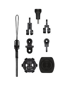 garmin-virb-adjustable-mounting-arm-kit