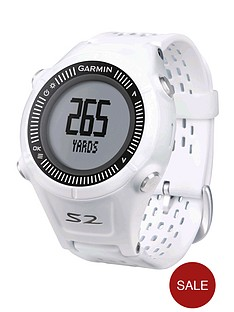 garmin-approach-s2-golf-watch-with-over-30000-preloaded-courses