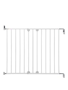safety-1st-wall-fix-extending-metal-safety-baby-gate