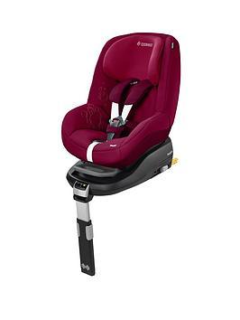 maxi-cosi-pearl-group-1-car-seat