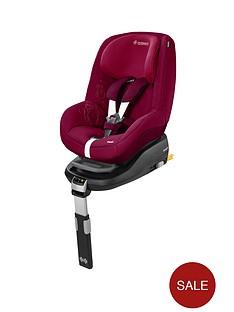 maxicosi-pearl-group-1-car-seat