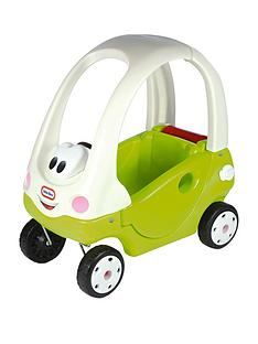 little-tikes-cozy-coupe-sport