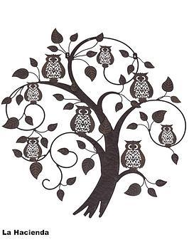la-hacienda-treetop-owls