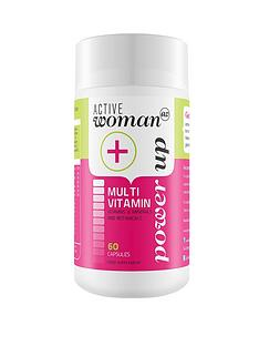 active-woman-multivitamin-dietary-supplement-60-capsules