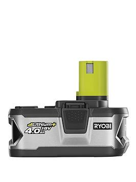 ryobi-one-rb18l40-18v-40ah-battery