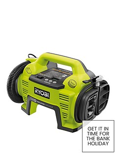 ryobi-r18i-0-one-18-volt-cordless-inflator-without-one-battery