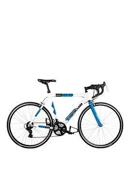 barracuda-mens-road-bike-57cm-frame