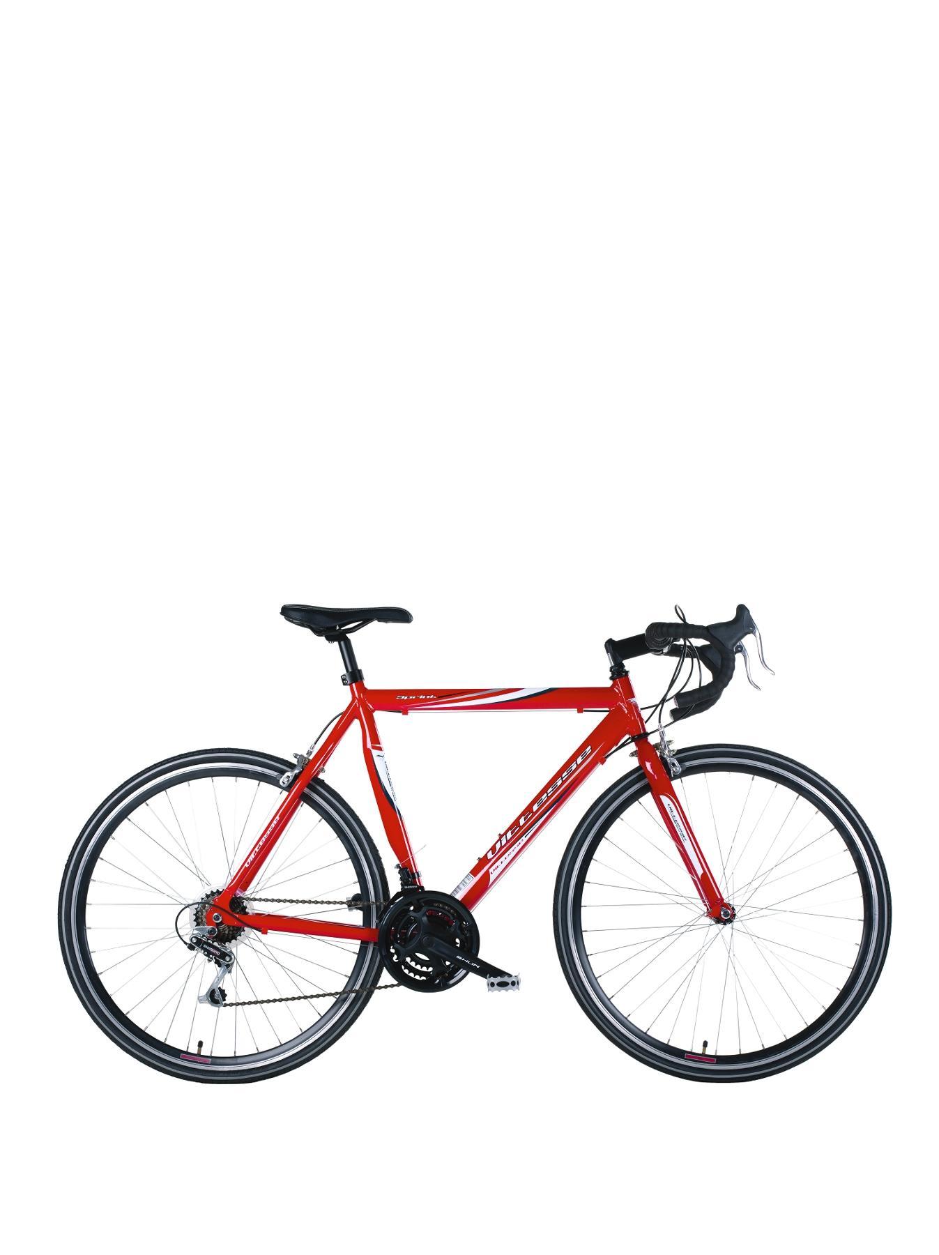 Vitesse Sprint Bike