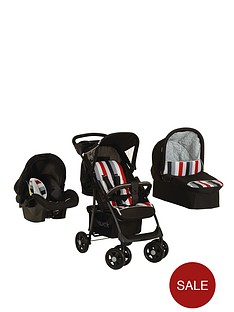 hauck-shopper-stroller-trio-set
