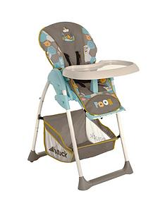 disney-baby-spring-in-the-woods-sit-n-relax-highchair