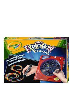 crayola-colour-explosion-designer