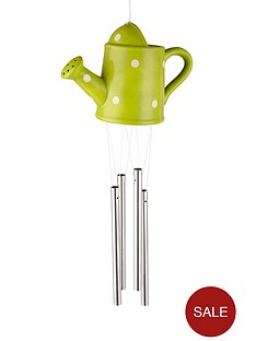 watering-spots-can-windchime-large-greenwhite