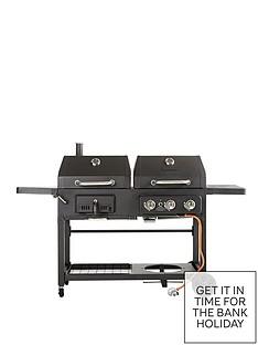 dual-fuel-bbq-grill