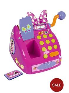 minnie-mouse-cash-register