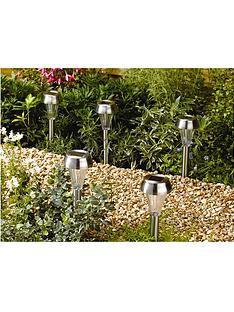 smart-solar-stainless-steel-dual-function-led-lights-8-pack