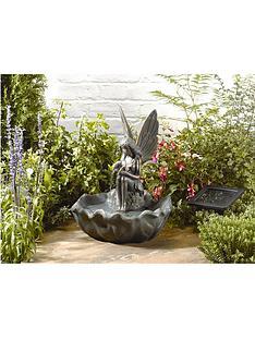 smart-solar-fairy-leaf-fountain