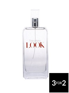 vera-wang-look-100ml-edp